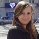 Анна Чудайкина -  #7