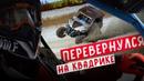 Элджин Владимир   Москва   31