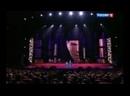 Дима Билан и Даниил Плужников - Мама Юбилейный концерт Олега Газманова Мне 65.mp4