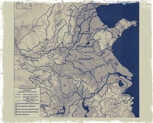 Удревление Китая (ч.2), изображение №2