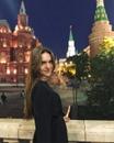 Татьяна Снеткова, Санкт-Петербург, Россия