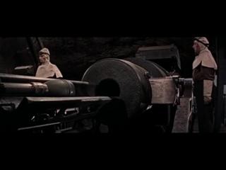 ◄The Guns of Navarone(1961)Пушки острова Наварон*реж.Дж. Ли Томпсон