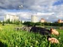Гришин Иван | Москва | 46
