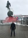 Игорь Кладов фотография #11