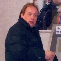 ЕвгенийУстинов