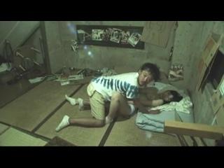 Midori Ezawa, Riri Koda Nude - Setsuna Vampires Love Of 100 Days (2012) 2