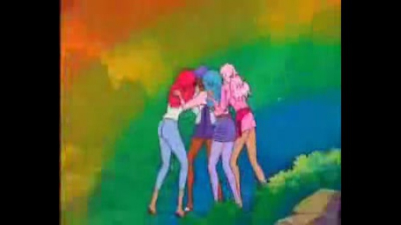 Jem The Holograms JEM MIX The Most Popular Songs