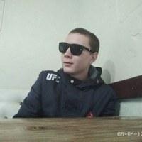 РусланХасанов