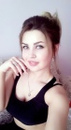 Личный фотоальбом Марии Крохолевой
