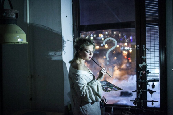 Ольга Гриценко, 35 лет, Мурманск, Россия