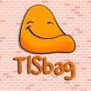 TISbag.ru - бескаркасная мебель, кресло мешок