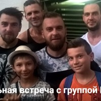 АнтонЯнчук