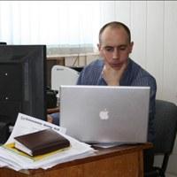 АлексейАмеркулов