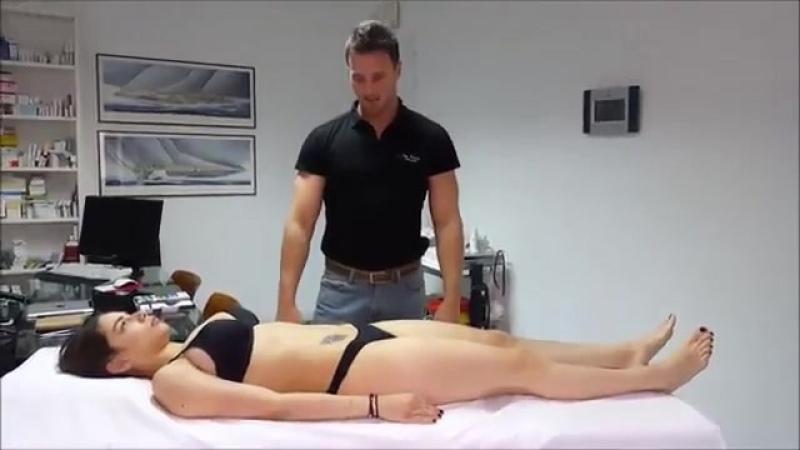 МАССАЖ девушки,эротика,не Порно-видео Домашнее порно Любителькое SW BDSM мжм жмж куколд сексвайф групповое порно