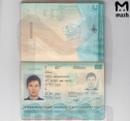 Павел Дуров фотография #6