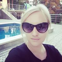 МарияАлексанова