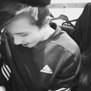Личный фотоальбом Макса Зайчика
