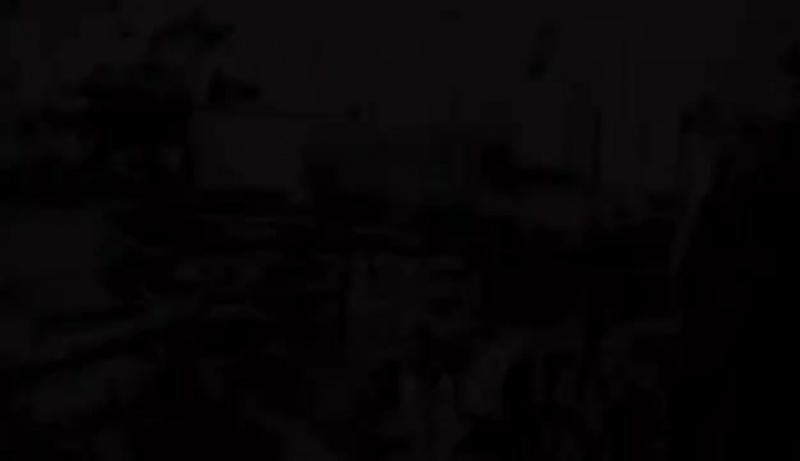 Легедзино: Подвиг Пограничников и 150 Пограничных Псов