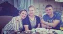 Марцын Екатерина | Одесса | 27