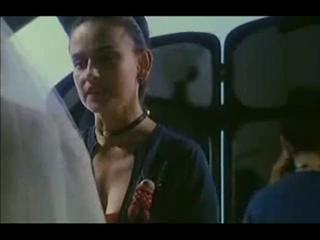 Шалунья / Monella (1997)