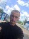 Личный фотоальбом Ігора Диды