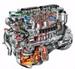Виды и параметры двигателей, image #2