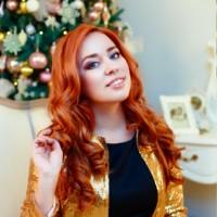 АлександраВолкова