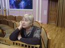 Фотоальбом Нины Курковой