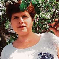ОльгаРунаева
