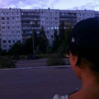 Фотография Aleks Andra ВКонтакте