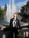 Личный фотоальбом Марии Зарубиной