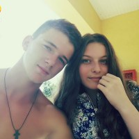 Фото Васи Гнепы ВКонтакте