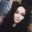 Личный фотоальбом Татьяны Калуцкой