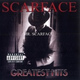 Scarface feat. Johnny P., 2Pac - Smile