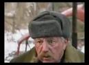 мини-сериал Русские страшилки. Часть 11