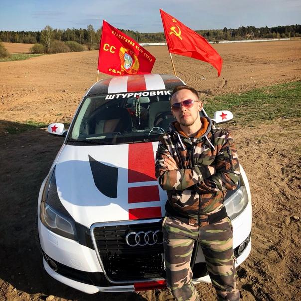 Дмитрий Тарасов, 34 года, Пушкино, Россия