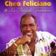 La Rondalla Venezolana, Cheo Feliciano - El Ciego