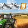 Моды Farming Simulator 2019