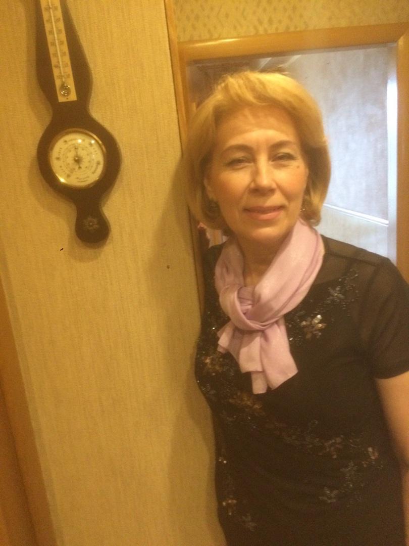 фото из альбома Елены Анисимовой №6