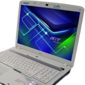 Acer 4720Z