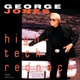 George Jones - Hello Darlin'
