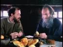 Сибирский спас_1998-DVDRip-AVC_KORSAR