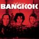 Bangkok - Million Killer Eyes