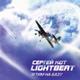 КОТ Сергей & lightbeat - Песня О Мечте