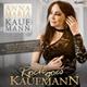 Anna Maria Kaufmann - Rebel Yell