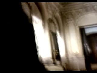 008 Вика Цыганова - Любовь и смерть