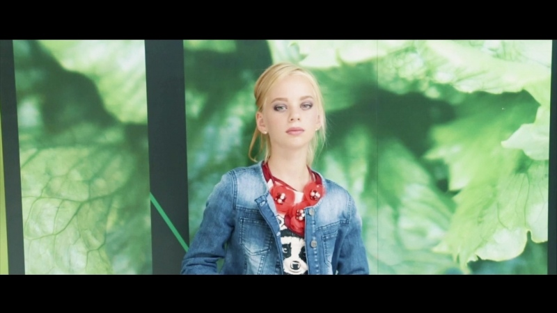 NLTM 2018 ВТОРОЙ съемочный день №13 Екатерина О ma Russian Style