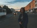 Фотоальбом Алисы Федотовой