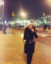 Енгалычева Лерика | Москва | 44