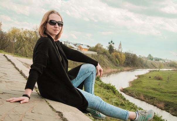 Наталия Белоногова, 35 лет, Кольчугино, Россия